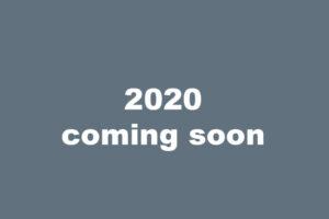 De Nachtegaal-2020