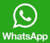 Voeg ons WhatsApp nummer toe  bij uw contactpersonen in je smartphone en start de chat  0475 86 56 86