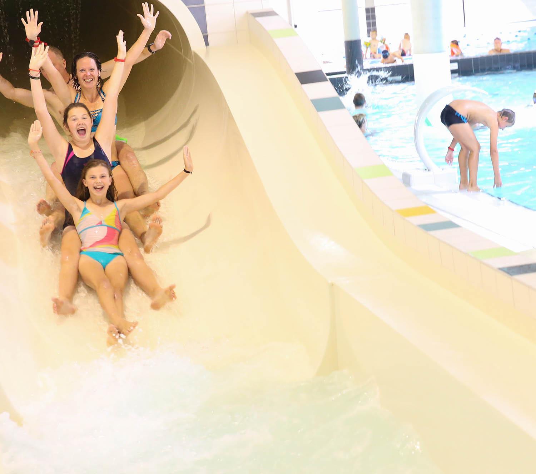 zwembad poperinge
